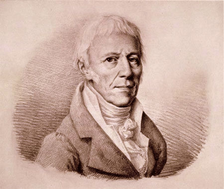 intro_evolution_lamarck_g
