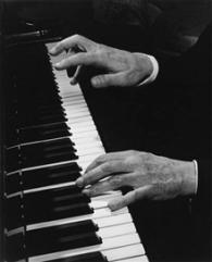 VladimirHorowitz_hands