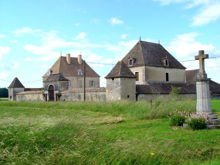 burgundy_farm