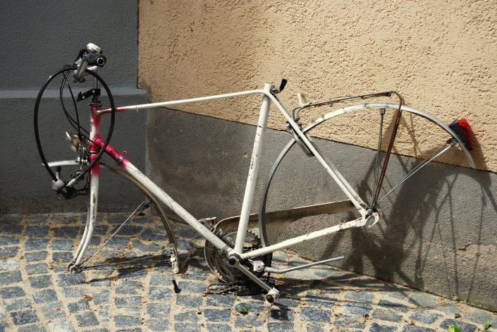 bike_in_constance