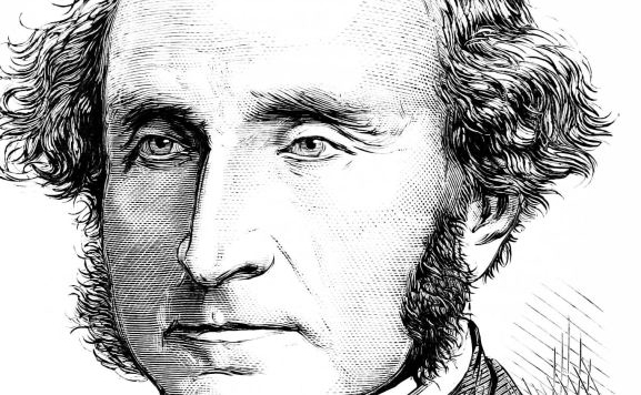 portrait_john_stuart_mill